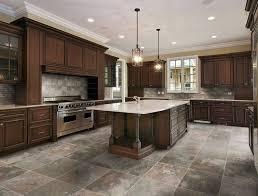 Best Kitchen Designs Images by Best Kitchen Flooring Kitchen Floor Designs Kitchens Design
