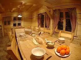 chambre d hotes pontarlier chambres d hôtes pontarlier à dommartin bnb doubs massif du jura