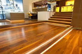 Sydney Laminate Flooring Breitling Sydney Mint Floor Floors Shutters Timber