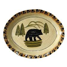ceramic serving platters top 16 best ceramic serving platters