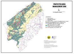 Toledo Map Map And Location Cebu City Government