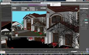 pictures google 3d program free home designs photos