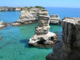 the italy u0027s heel lonely planet u0027s suggest puglia oasi salento