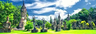 travel agencies images 14 best tour operators and travel agencies in laos bookmundi jpg