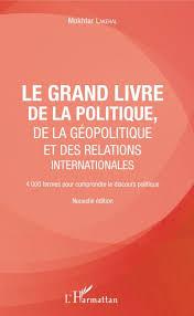si e r ausseur jusqu quel ge le grand livre de la politique de la geopolitique et des relations internationales jpg
