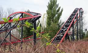 When Is Six Flags Great Adventure Open Six Flags Great Adventure Usa Wonder World