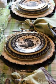 51 best black and white dishes images on pinterest canvas place