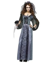 scary womens costumes graveyard womens costume scary costumes