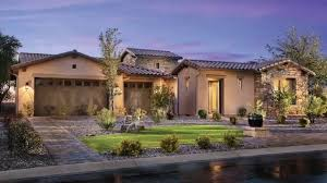 tesoro model home saddlebrooke ranch youtube