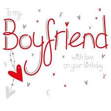 24 best boyfriend birthday quotes images on pinterest birthday