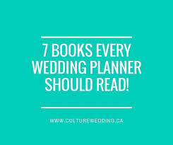 i want to be a wedding planner best 25 wedding planner ideas on wedding
