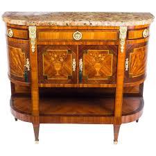 Ashley Furniture Side Tables Bedroom Nightstand Antique Oak Nightstand Ashley Nightstand Grey