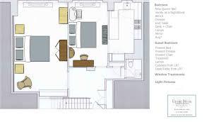 terrific plan house online gallery best inspiration home design