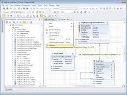 datenbank design tool database diagram tool for sql server