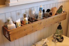 Storage Boxes Bathroom 42 Bathroom Storage Hacks That Ll Help You Get Ready Faster