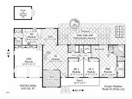 designer home plans inspirational philippine house designs and floor plans for small