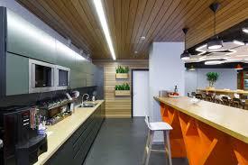 home office designer office home office interior design