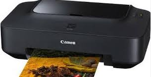 canon pixma ip2770 resetter youtube resetter canon ip2770 free download driver supports