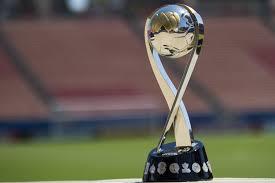 pagina oficial de toyota sub internacional página oficial de la liga del fútbol