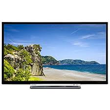 amazon black friday tv toshiba toshiba 32d3753db 32 inch hd ready wlan dvd smart tv with freeview