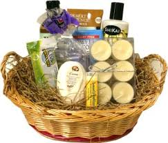vegetarian gift basket gift baskets for vegans lamoureph