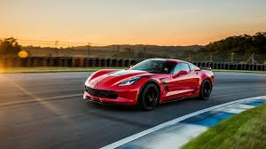 cheap corvette are corvette owners cheap