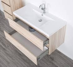 badezimmer doppelwaschbecken waschtisch mit unterschrank cm waschbecken mit unterschrank 40 cm
