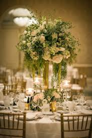 Tall Wedding Reception Centerpieces by 255 Best Wedding Tall Centerpieces Images On Pinterest Tall