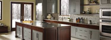 mix and match kitchen cabinet doors kitchen cabinets and accessories bertch cabinet manufacturing
