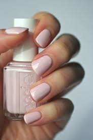 top 25 best pale nails ideas on pinterest light colored nails