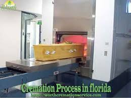 direct cremation 11 best cremation process in florida images on