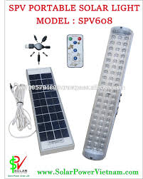 Indoor Solar Lights by Solar Home System Solar Home System Suppliers And Manufacturers