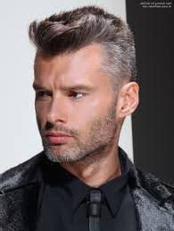images of sallt and pepper hair salt and pepper hair color for men top men haircuts