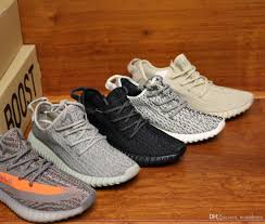 Sho Dove turtle dove v1 350 boosts pirate black oxford moonrock running