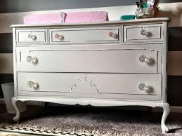 Vintage Bedroom Dresser Bedroom Vintage White Dresser Inspirational Baby Bedroom Of