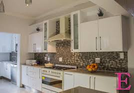 ideas for modern kitchens kitchen design ideas inspiration pictures homify