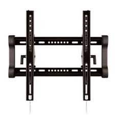 shop bell u0027o 70 in max metal wall tv mount at lowes com