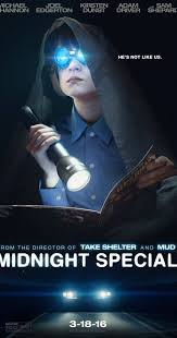 midnight special 2016 imdb