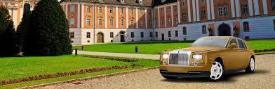 lexus is 300 for sale in las vegas nv rent wedding cars in las vegas nevada