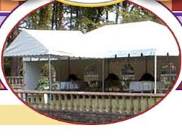 tent table and chair rentals jones party magic tent rentals and table chair rentals