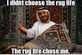 Arabs Meme - arabs be like meme by diskursen memedroid