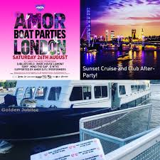 party city halloween music new orleans la boat party events eventbrite ra amor london sunset