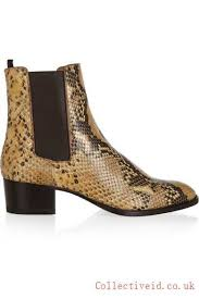 sale boots in uk uk 589861 mass suede ankle boots cheap 100 collectiveid co uk