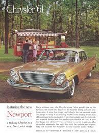 curbside classic 1967 chrysler newport custom u2013 upscale downscale