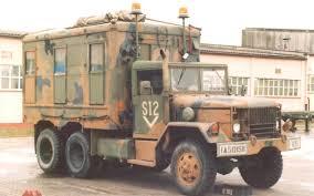 survival truck interior armorama afv club m113 acav is it new