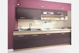 cuisine complete cdiscount cuisine complete cdiscount unique meuble de cuisine equipee pas cher