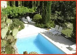 chambre d hote barjac chambre d hote ardeche avec piscine beautiful location ard che avec