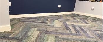 flooring company carpet tile hardwood flooring carpet cleaning