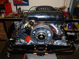 porsche 911 sc engine for sale 911 engine pics wanted needed page 6 pelican parts technical bbs