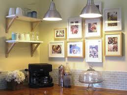 kitchen wall design ideas prodigious best 25 walls on pinterest
